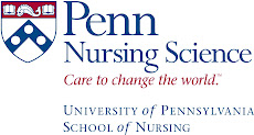 From Dean Meleis at Penn Nursing