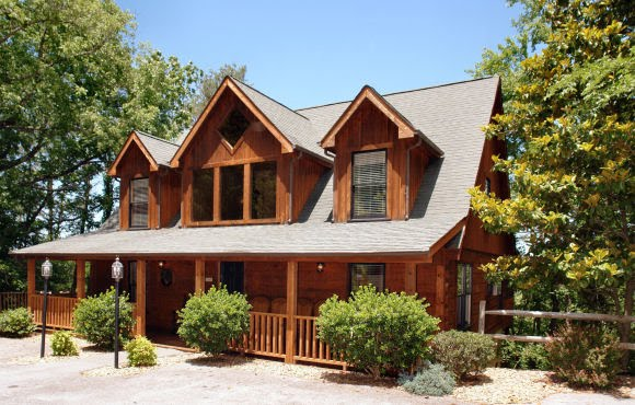 Tethered to love win a tn getaway for adoption for 4 bedroom luxury cabins in pigeon forge tn