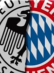 Germany/Bayern