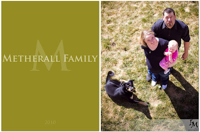Iryna Moriyama | IRYNA PHOTOGRAPHY | Amanda and James {Baby Story} | Carstairs maternity and family photographer