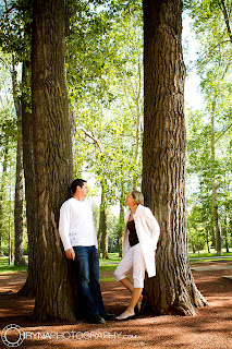 Iryna Moriyama,bowness,engagement, wedding,family photographer,Calgary photographer