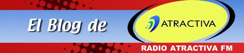 Radio Atractiva FM