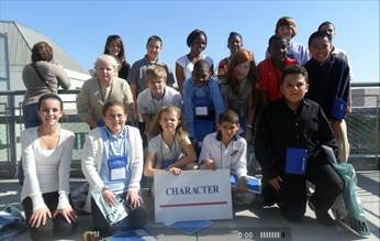Christian Youth Leaders Conference http://fmcsprincipal.blogspot.com/2010/10/junior-national-young-leaders.html