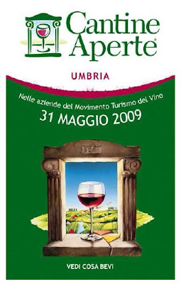 Cantine Aperte 2009