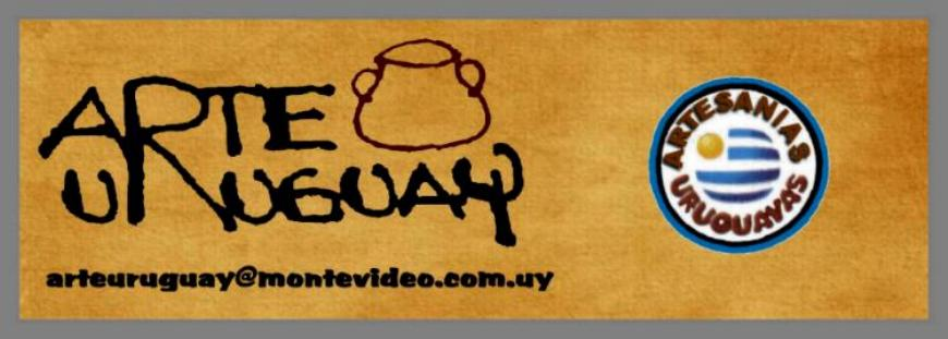 www.arteuruguaysanjose.blogspot.com