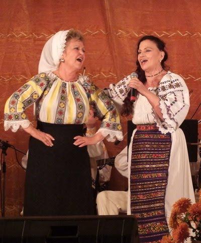 Mioara Velicu - 45 de ani de cântec