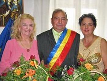 2006-cetatean de onoare al comunei Cornesti