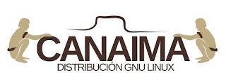 Canaima GNU/Linux Blog