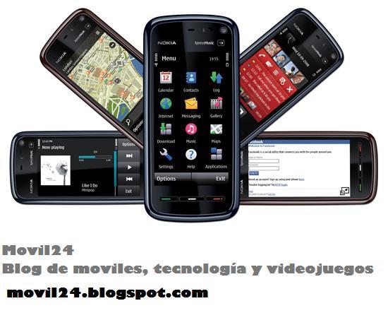 movil24