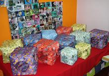 Cubos (clique na foto para ver site)