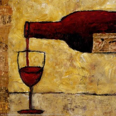 http://1.bp.blogspot.com/_WriF8m2mVt0/R07yNa3T2TI/AAAAAAAAAls/6d-_hX76wYk/s400/1012~Red-Wine-Posters.jpg