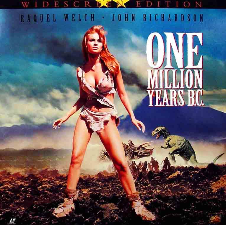 One_Million_Years_BC.jpg