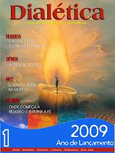 Nossa Revista...