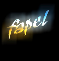Fapel - Musicas Download