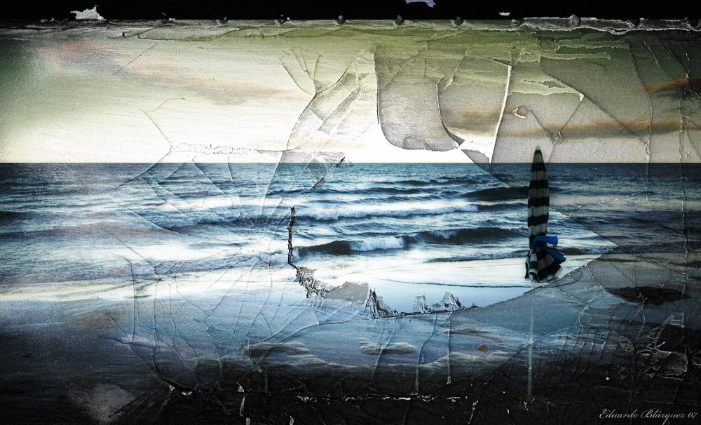 [the-last-summer.jpg]