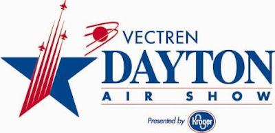 Dayton Air Show – 2010 Dayton Air Show