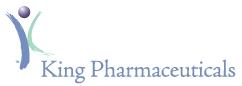 Pfizer Buys King Pharmaceuticals