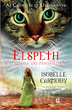 Elspeth - A Senhora do Pensamento