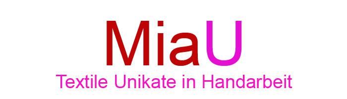MiaU- Mias Unikate