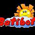 TV5's Batibot Presents Special Jose Rizal Episode this Saturday
