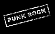 corchi punk rock