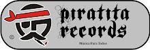 piratita records