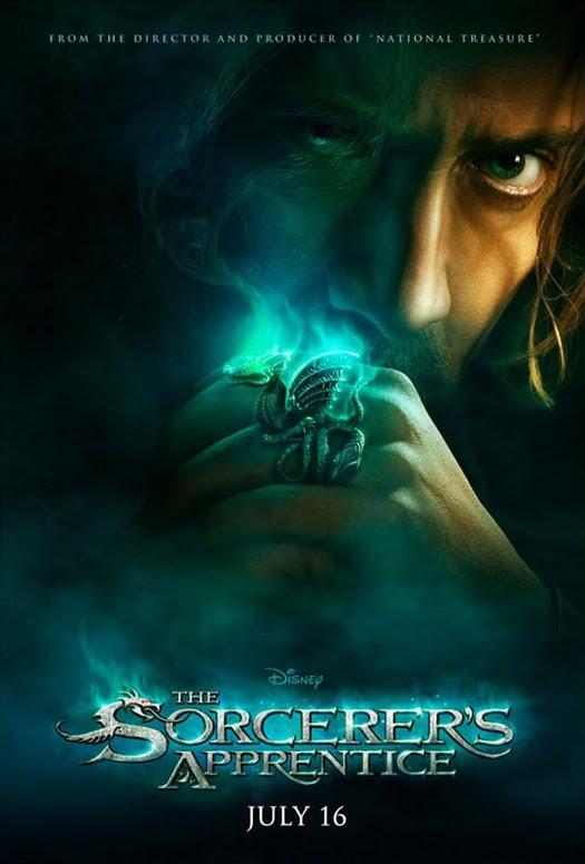 The Sorcerers Apprentice (2010) - Watch Online The-Sorcerers-Apprentice-Movie-Poster