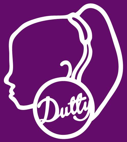 Dutty Girl
