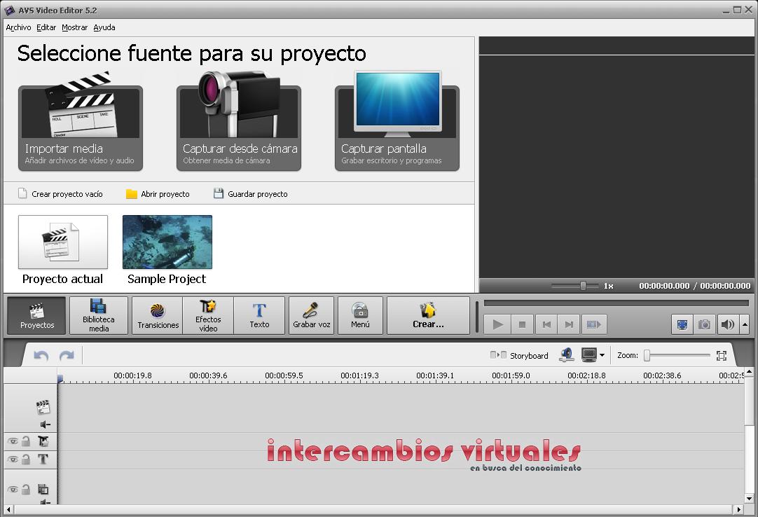Avs video editor v5 2 1 170 cracked