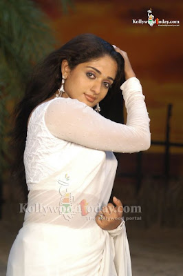 Hot Malayalam Actress Kavya Madhavan Sexy Pictures