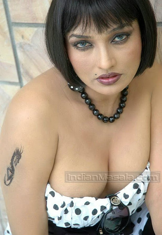 Ramya Sri ultra erotic hot pics