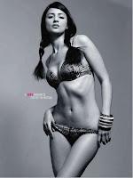 Aruna Shields Maxim India december 2010,Aruna Shields topless,Aruna Shields bikini,Aruna Shields lingerie