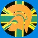 sknhead reggae