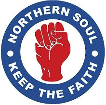 northern soul!!!