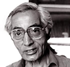 Ram Kumar Net Worth