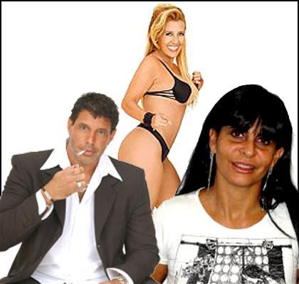 filnes porno brasileiro: