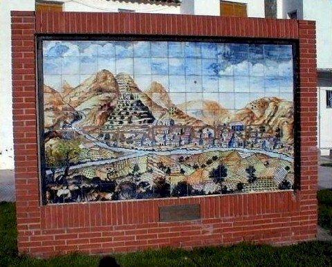 [mural+cavanilles_santa_lucia]