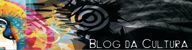 Blog da Cultura