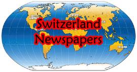 Western European All Newspapers