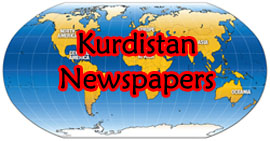 Free Online Kurdistan Newspapers