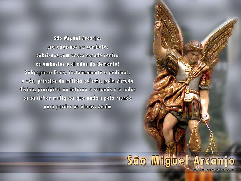 http://1.bp.blogspot.com/_WtAA8jHsuLg/THJygfoGswI/AAAAAAAAAOk/g6gHWxC1Ozw/s1600/sao_miguel1024.jpg