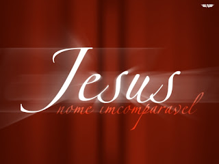 Significado de Jeová Shalom, Shamá, Gire, Tsidquenu, Nissi e outros - Destra Fiel