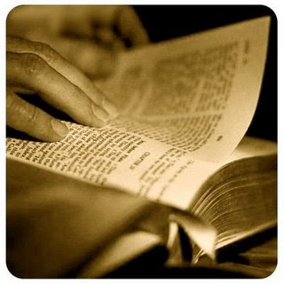 Estudo: Nascidos do Espírito e nascidos da carne