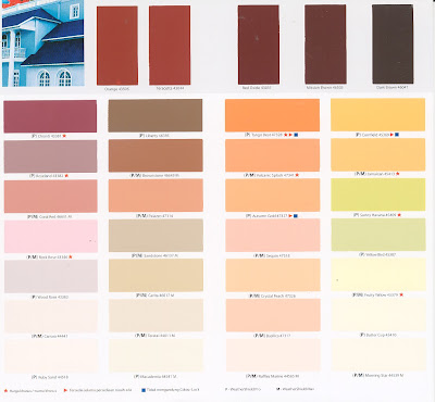 Related image with Ici Dulux Weathershield Colours