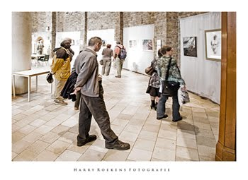 Expositie 2009 Heiloo