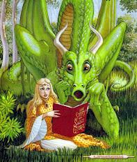 Ejercitación de la lectura