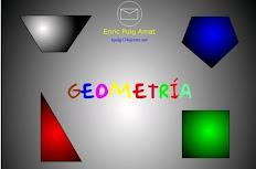 Más geometría...para pensar más!!!!