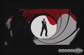 007 Everything our Nothing James_bond_007_everything_or_nothing_bilde_1_stort