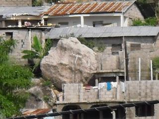 Cap-Haitien: Alerte contre le POPULISME et la destruction massive des dirigeants P2200102-713553
