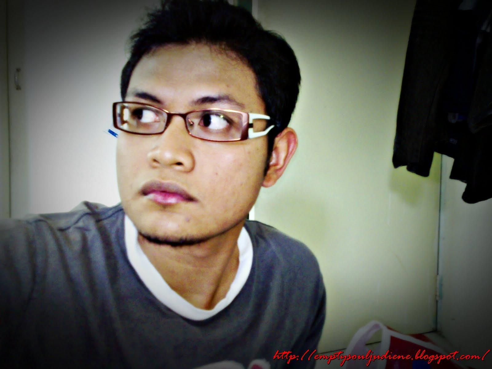http://1.bp.blogspot.com/_WtfL0fAITsw/S-7XfD4UpXI/AAAAAAAAAqU/FmGHGkF55Gc/s1600/200220102508.jpg